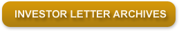 Letters to Investors