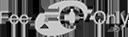 fee_only_logo